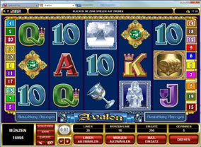 jackpot party casino online casino book of ra kostenlos spielen