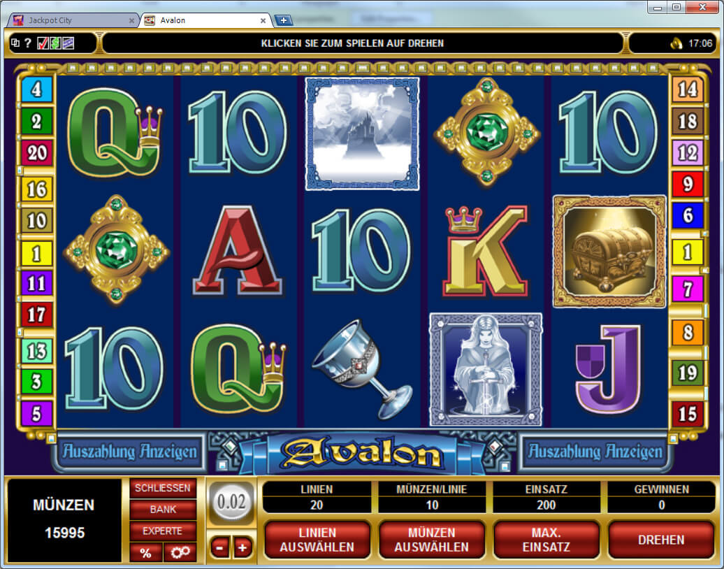 casino slot online english  kostenlos