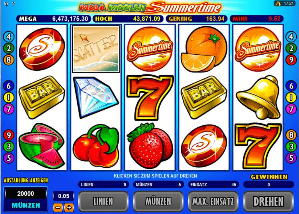 online casino gaming sites spielautomat
