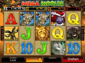 bestes online casino deutschland