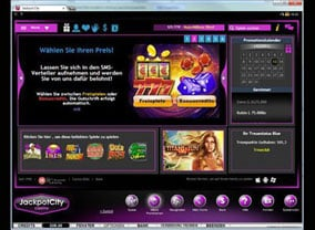 Casino Moons En Ligne France