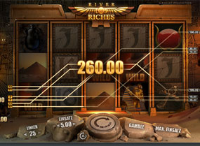 online casino book of ra echtgeld lucky lady