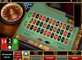 grand online casino casino online spielen book of ra