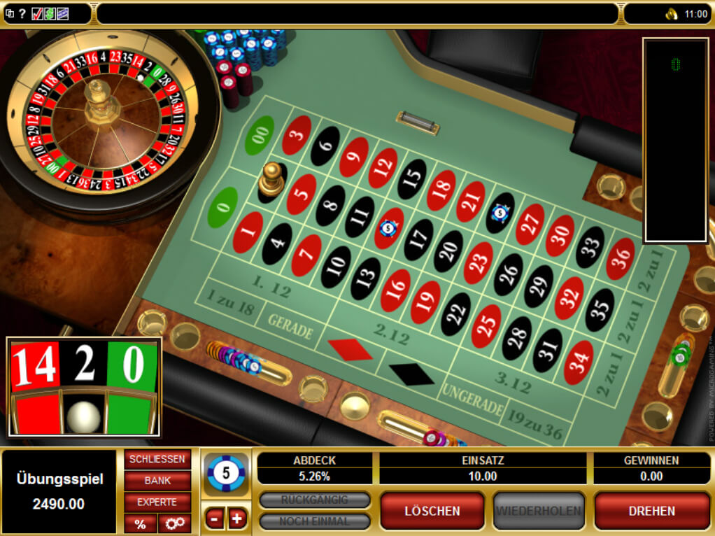 live online casino casinos in deutschland
