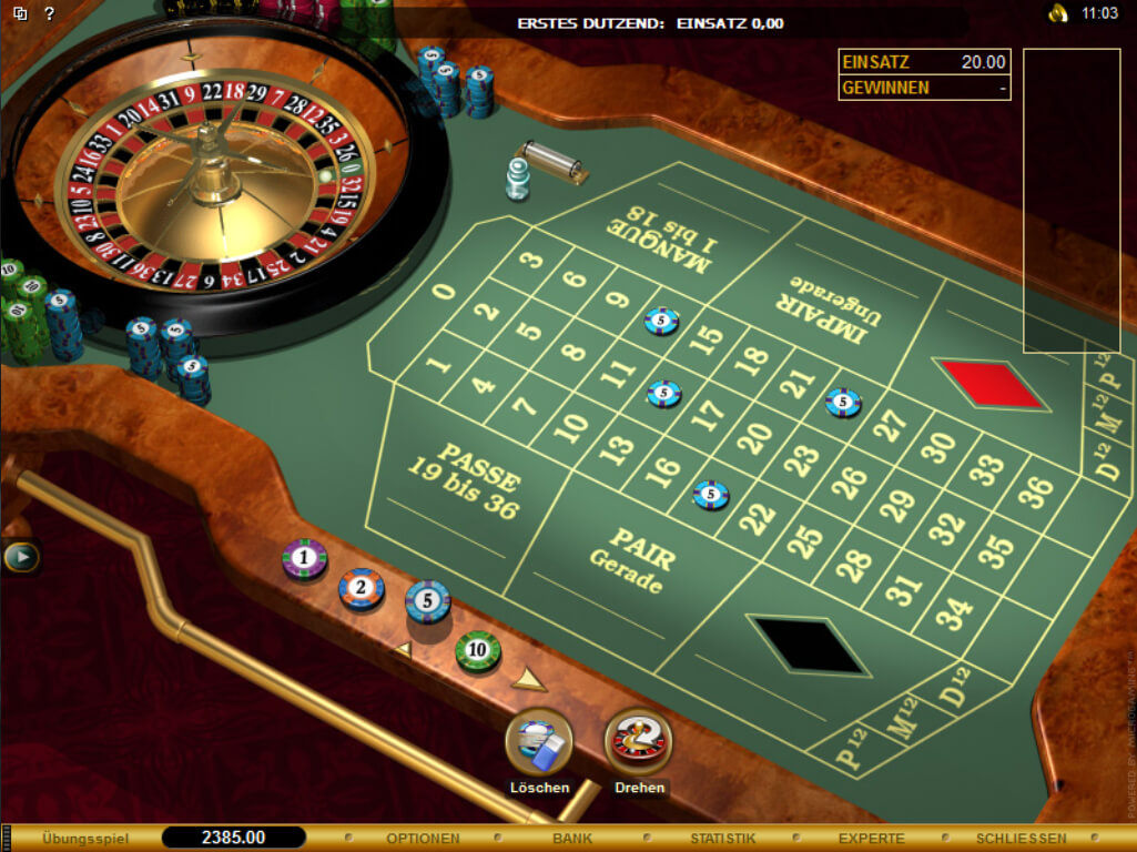 online casino sites kasino spiele