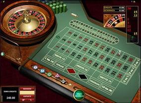 das beste und sicherste online casino