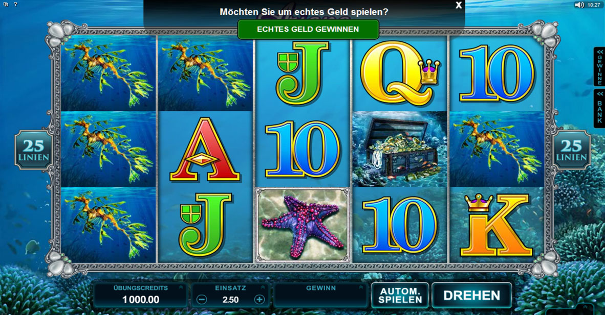 online casino city slot casino spiele gratis