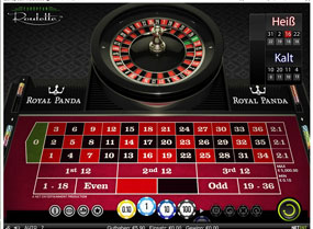 casino royale free online movie free casino spiele