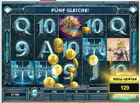 pokie magic casino slots apk