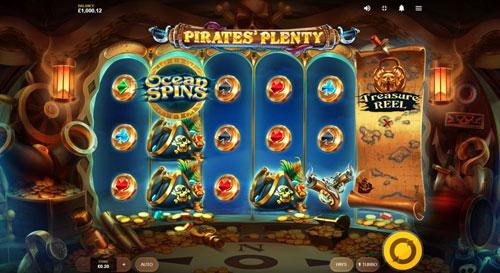 Best casino to win money