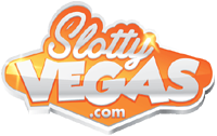 Real casino online real money