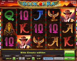 online casino um echtgeld mit freispiele