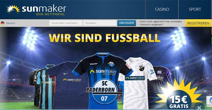 Www.Sunmaker.Com/De/Online-Casino-Und-Sportwetten Blockieren