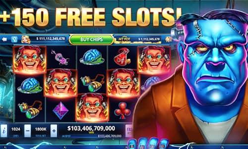 doubleu casino spielen