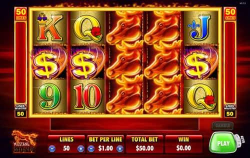 casinobonus360 ohne einzahlung