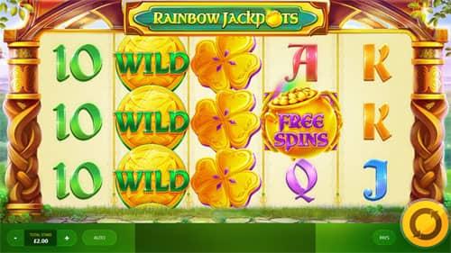 Casino planet win