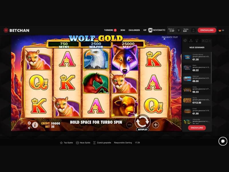 internet casino spiele das spiel um die geld tipps spielautomaten