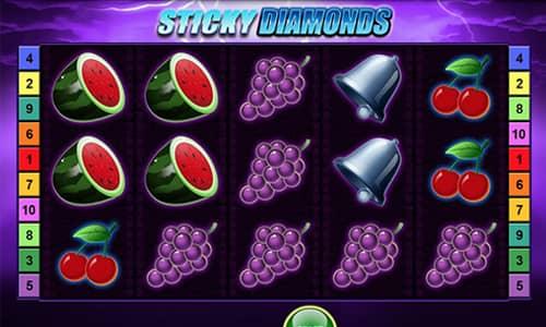 Dmax Online Casino