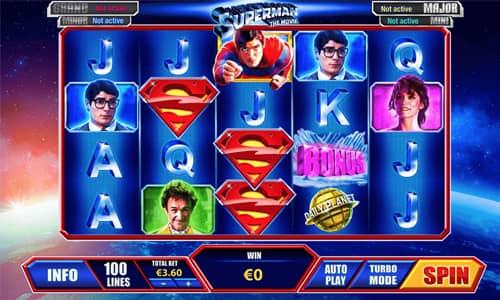 Video blackjack online