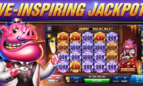 Chilli 777 casino