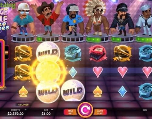 7reels sister casino