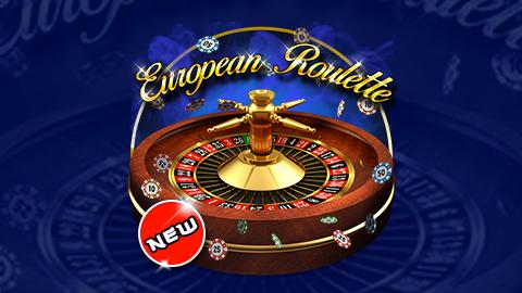 kostenlos roulette spielen ohne anmeldung