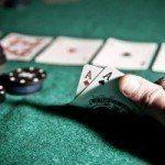 New Jersey setzt auf legales Online-Glücksspiel
