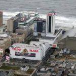 Wird Online-Glücksspiel Atlantic City wieder Auftrieb geben?