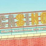 Hat ein Casino in Ellenville, NY eine Zukunft?