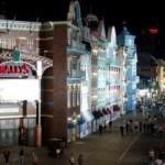 Atlantic City setzt auf legales Online-Glücksspiel