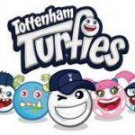 Tottenham Hotspur bringt Online-Spiel für Kinder auf den Markt
