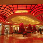 10 Jahre später und das Borgata dominiert noch immer New Jerseys Casino-Szene