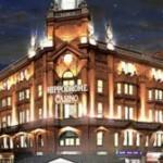 Die 5 besten Casinos für Touristen im Vereinigten Königreich