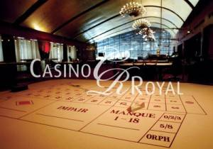 casino royale new berlin wi
