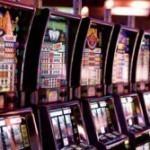 Ein neuer Spieler im Rennen um den Bau eines Casinos in Boston