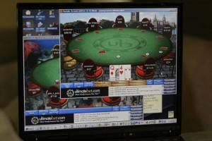 new online casino jetzt pielen