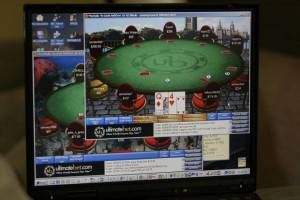 online casino eröffnen jetzt spilen