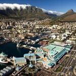 Tsogo Sun fordert ein zweites Casino in Kapstadt
