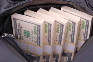 online casino nachrichten fast money