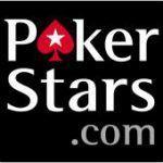 PokerStars wird in den nächsten 2 Jahren keine Lizenz für Online Glücksspiele in New Jersey erhalten