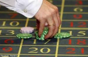 Es könnte bald Casinos in Taiwan geben