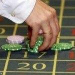 Erstes Casino in Taiwan soll im Jahre 2019 eröffnet werden