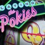 Queensland erlaubt $50 und $100 Noten in Spielautomaten