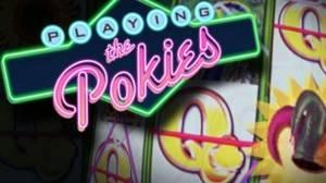 Spielautomaten in Queensland akzeptieren jetzt größere Geldscheine