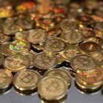 Zwei Hotels in Las Vegas akzeptieren ab heute Bitcoin