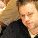 Kenny Hallaert: Gefälschte Chips und die Sicherheit bei Live Poker-Turnieren