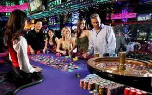 Die Marketing-Strategien für Las Vegas scheinen sich ausgezahlt zu haben, denn die große Glücksspielzentrale kann für das Jahr 2013 zum ersten Mal in Jahren einen dringend benötigten Aufschwung verzeichnen.