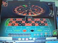 Online Glücksspiel in den USA