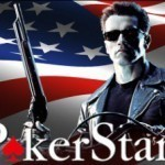 "PokerStars kündigt an: ""We'll be back in 2014"""