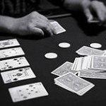 Poker in Deutschland – was ist eigentlich legal und was ist illegal?